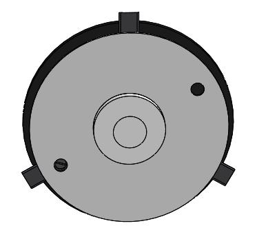Conseils d'utilisation des lames de tondeuse robot
