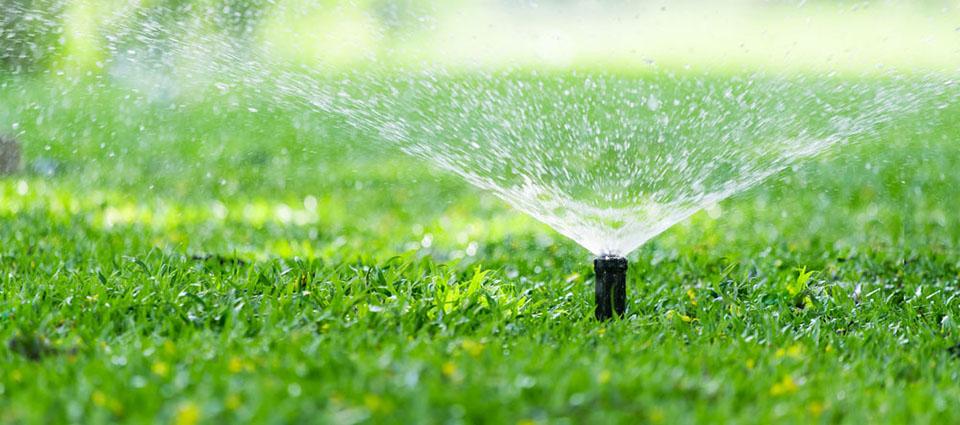 Watering a football pitch: theory – Belrobotics
